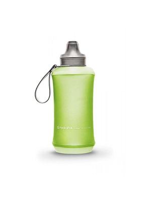 Пляшка для води (500 мл) | 5027635