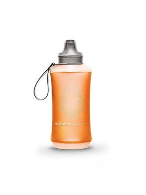 Пляшка для води (500 мл) | 5027636