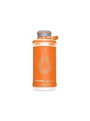 Бутылка для воды (750 мл)   5077481
