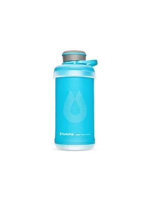 Бутылка для воды (750 мл)   5077482