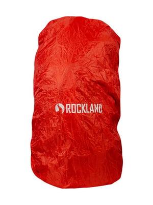 Чехол для рюкзака (50-80 л) | 5077489