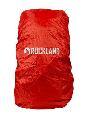 Чехол для рюкзака (30-50 л) | 5077490