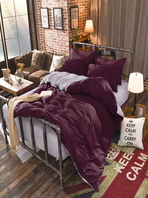 Комплект постельного белья | 5066990