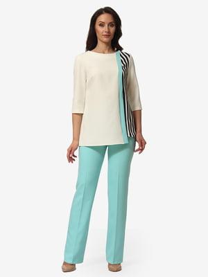 Комплект: туніка і штани | 5079891