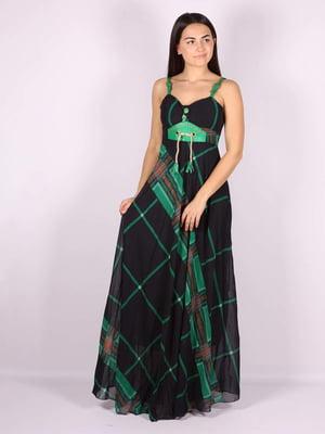 Сукня зелена | 5079896
