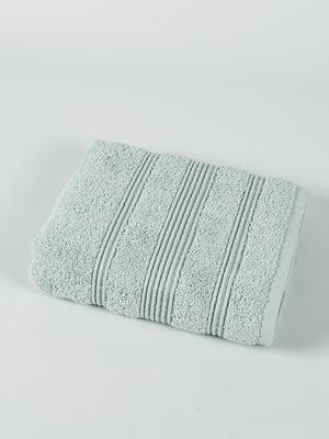 Рушник (30х50 см) | 5080290