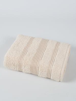 Полотенце (70х140 см) | 5080309