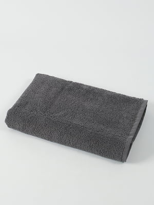 Полотенце (70х140 см) | 5080310