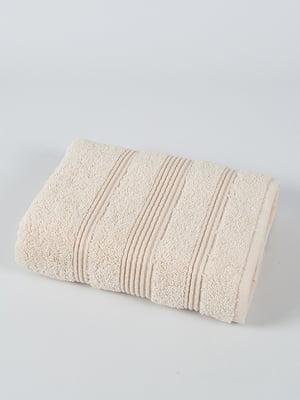 Рушник (50х90 см) | 5080317