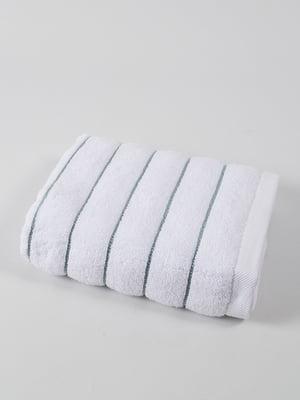 Полотенце (50х90 см)   5080323