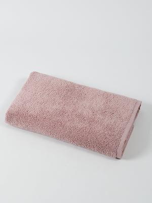 Полотенце (50х90 см) | 5080329