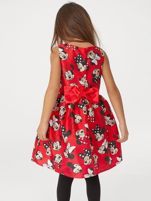 Сукня червона   5072576
