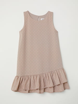 Сукня рожева   5073333