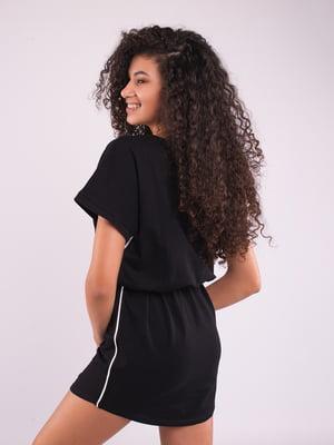 Сукня чорна   5058264
