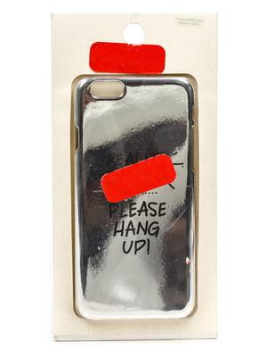 Чехол для телефона | 4559215