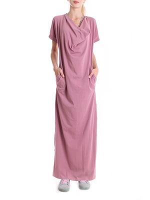Сукня рожева | 5081223