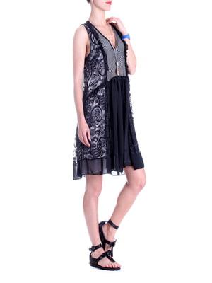 Сукня чорна   5081230