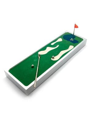 Игра настольная «Гольф» | 4856138