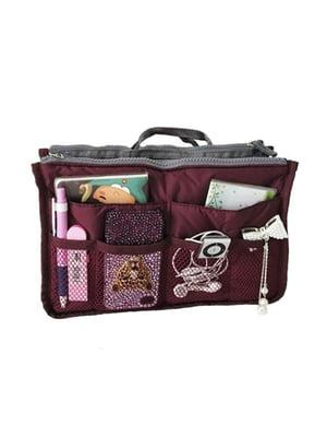 Органайзер для сумки | 4856168