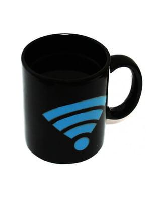 Чашка-хамелеон (330 мл)   4856201