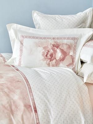 Комплект постельного белья двуспальный (евро) | 5081277