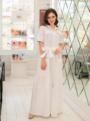 Сукня біла | 5081848