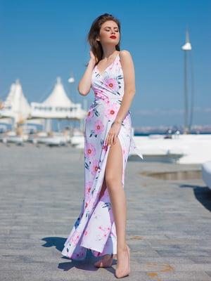 Сукня рожева | 5081918