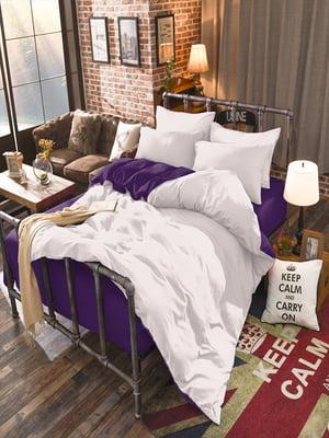 Комплект постельного белья | 5067018