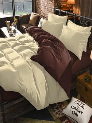 Комплект постельного белья   5067011