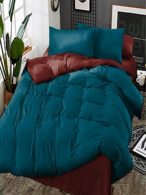 Комплект постельного белья   5067005