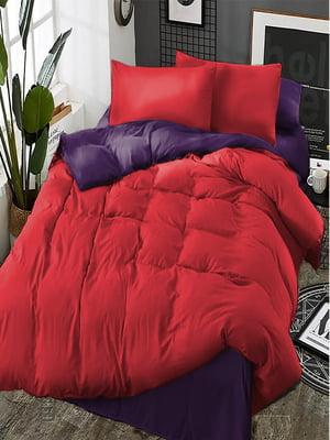 Комплект постельного белья | 5067134