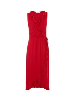 Сукня червона | 5074027