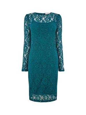 Сукня зелена | 5074233