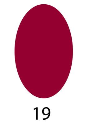 Гель-лак — тон № 19 | 5079943