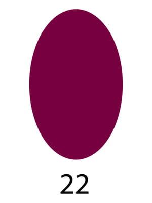 Гель-лак — тон № 22 | 5079946