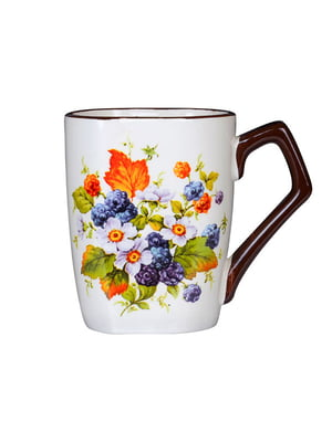 Чашка (500 мл)   5010481