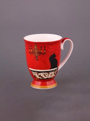 Чашка (280 мл) | 5010516