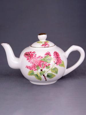 Чайник заварювальний (150 мл) | 5010506