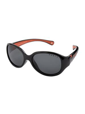 Очки солнцезащитные | 5071299