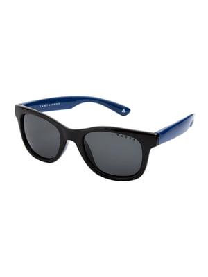 Очки солнцезащитные | 5071303