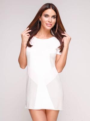 Платье цветное | 3560109