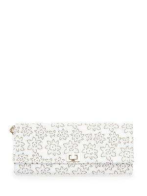 Кошелек белый | 5091253