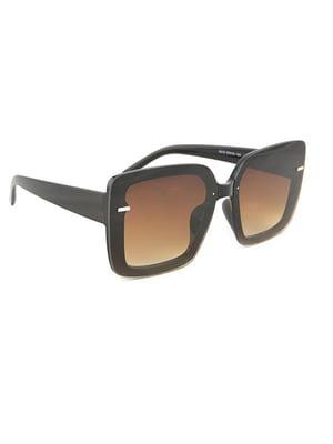Очки солнцезащитные   5092058