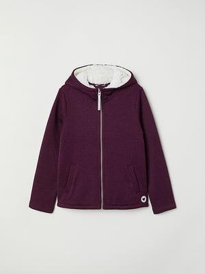 Куртка бордова   5073377