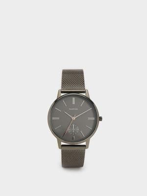 Часы наручные | 4003559