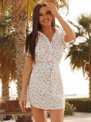 Сукня біла   5096277