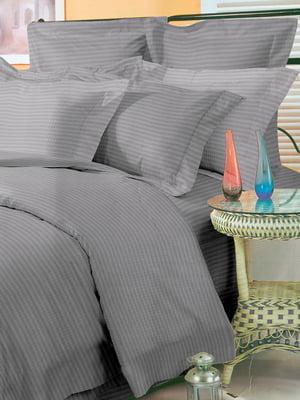 Комплект постельного белья двуспальный (евро) | 5098390