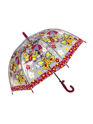 Зонт-трость | 5098678