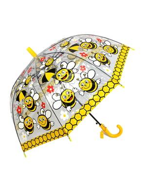 Зонт-трость | 5098679