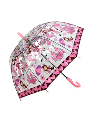 Зонт-трость | 5098680